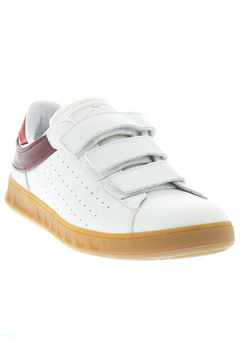 Roseanna / Basket Shoe Julius