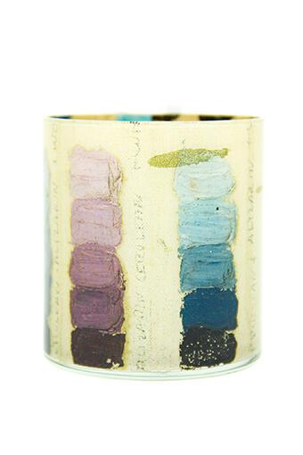 John Derian / Pot à crayons ou pinceaux