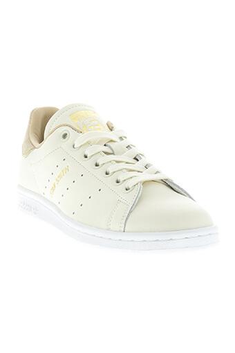 Adidas Originals / Stan smith W