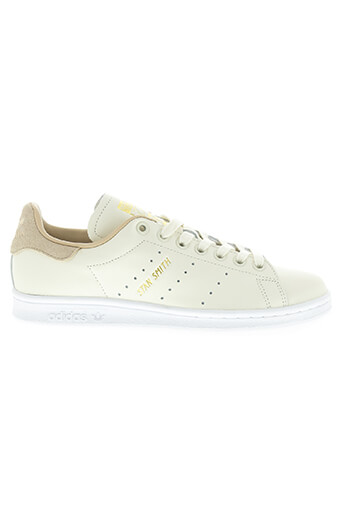 Adidas Originals / Stan smith W