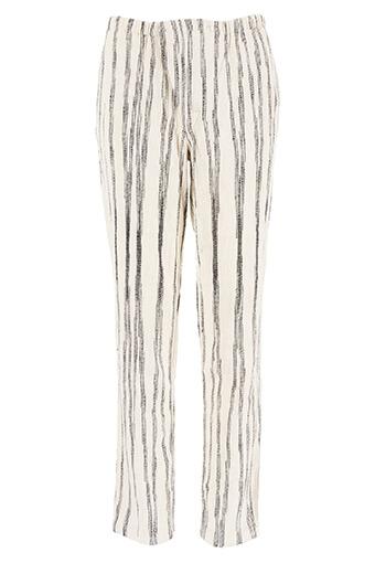 Soeur / Pantalon vivienne bis