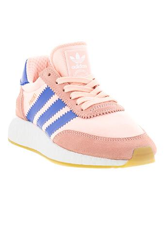 Adidas Originals / Iniki Runner Women