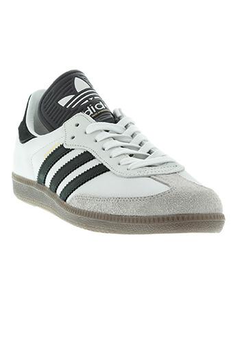 Adidas Originals / Samba OG MIG Homme édition limitée