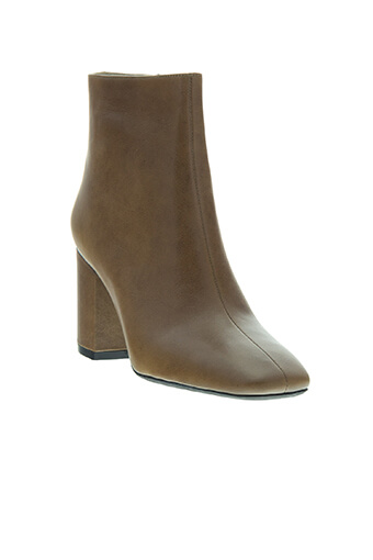 Anine Bing / Jane Boots
