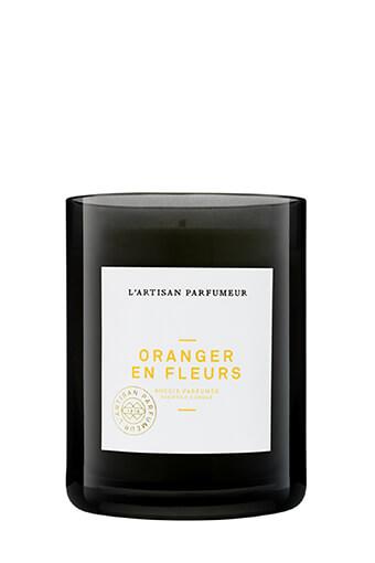 l'Artisan Parfumeur / Bougie oranger en Fleur 250 gr