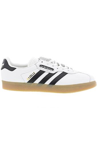 Adidas Originals / Gazelle Super Homme