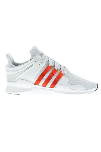 Adidas Originals / Basket EQT Support ADV