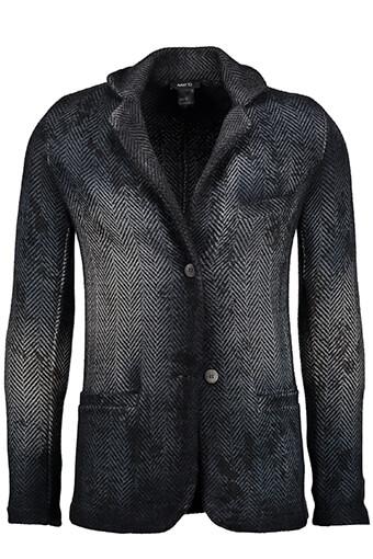 Avant Toi / Manteau blazer