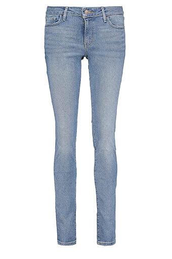 Levi's / 711 Skinny Jeans