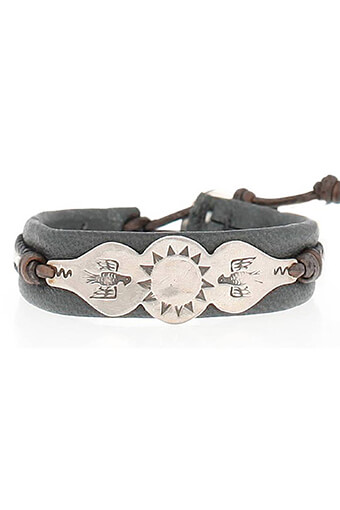 Chan Luu / Bracelet Sedona Sage