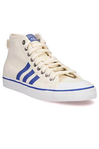 Adidas Originals / Basket Nizza Hi