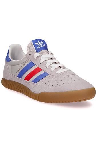 Adidas Originals / Basket Indoor Super