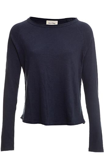 American Vintage / T-Shirt Femme Sonoma