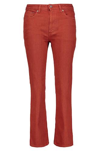 Golden Goose / Pantalon Funny
