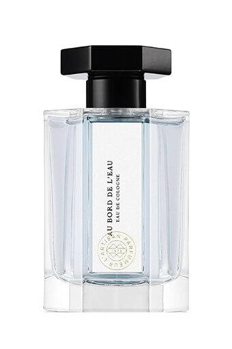 l'Artisan Parfumeur / Au bord de L'eau 100 ml