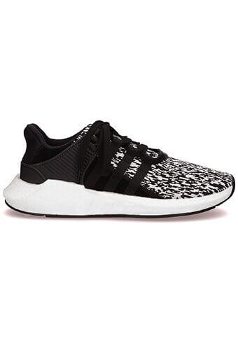 Adidas Originals / EQT Support 93/17