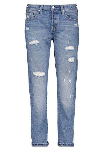 Levi's / Jeans 501® Taper