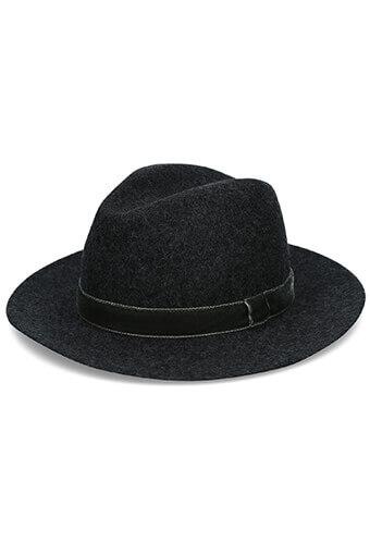 Soeur / Chapeau colonel