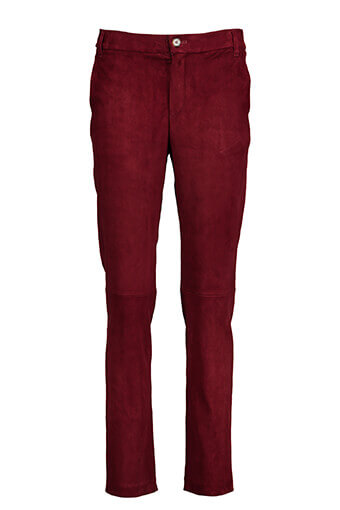 Stouls / Pantalon Antoinette