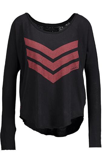 June7.2 / Tee shirt Yann oversize