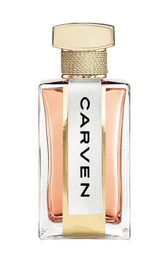 Carven / Carven Paris Sao Paulo 100 ml