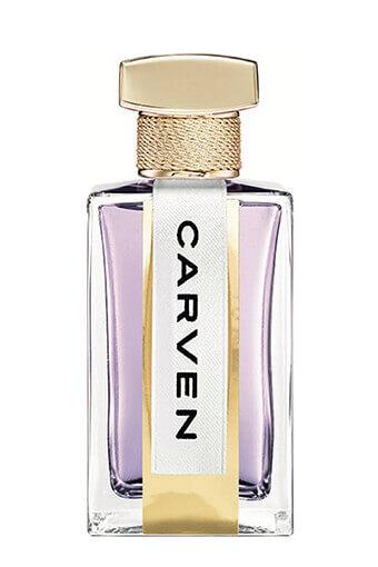 Carven / Carven Paris Florence 100 ml