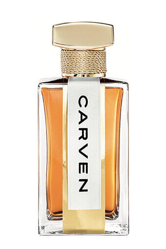 Carven / Carven Paris Mascate 100 ml