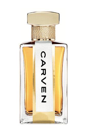 Carven / Carven Paris Manille 100 ml