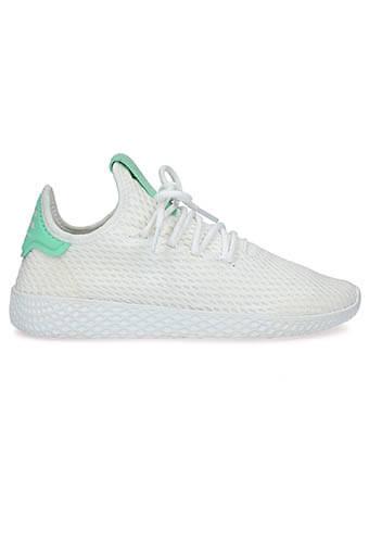 Adidas Originals / Chaussures Pharrell Williams Tennis Hu
