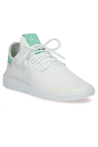 Adidas Originals / Chaussures Pharrell Williams Tennis Hu