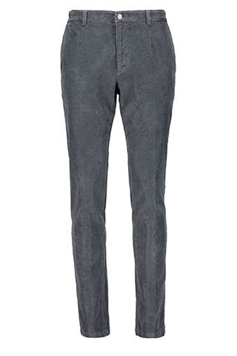 Notify / Pantalon chino velours