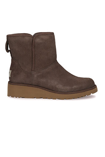Ugg Australia / Boots Femme Kristin