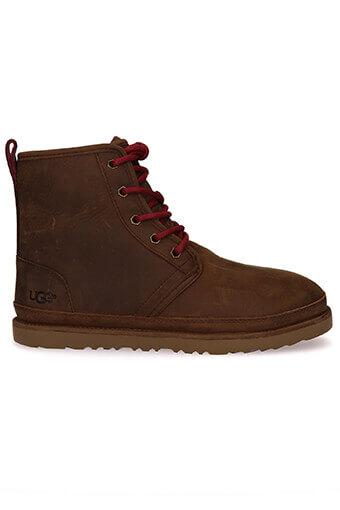 Ugg Australia / Chukka boots Harkley men