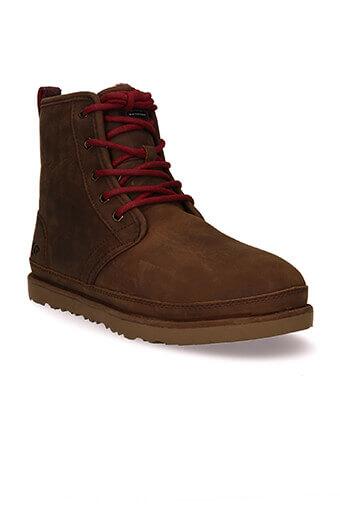 Ugg Australia / Chukka boots Harkley