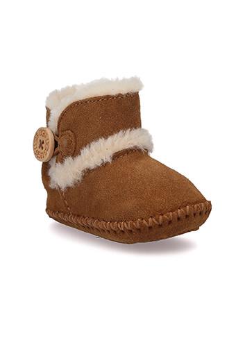 Ugg Australia / Boots Lemmy II baby