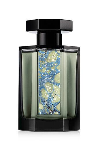 l'Artisan Parfumeur / Un Air de Bretagne vaporisateur 100 ml