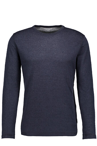 Majestic Filatures / Tee-shirt  manches longues