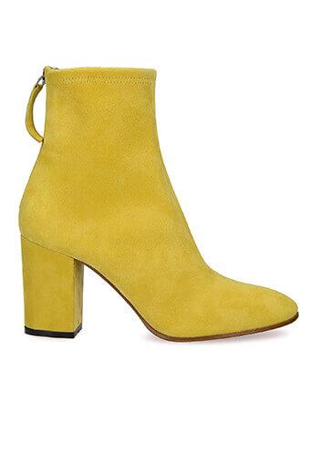 Golden Goose / Boots Polo