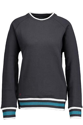 Sarah Lavoine / Sweat Shirt 17h35 Brooklyn