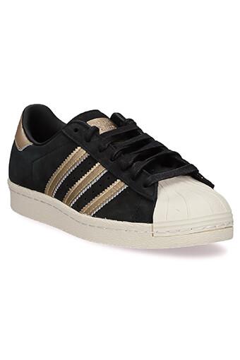 Adidas Originals / Superstar 80s 999 W