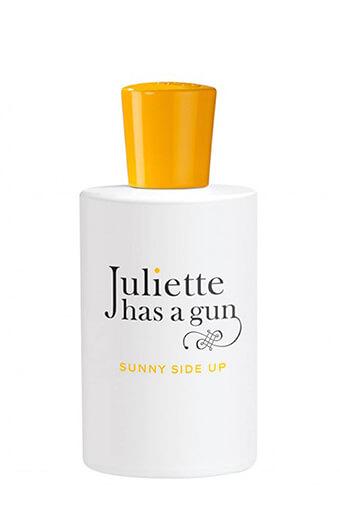 Juliette Has a Gun / Sunny Side Up eau de parfum 100 ml