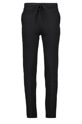 Majestic Filatures / Pantalon pour Homme