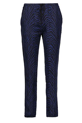 Love Stories / Pantalon pyjama Tyler