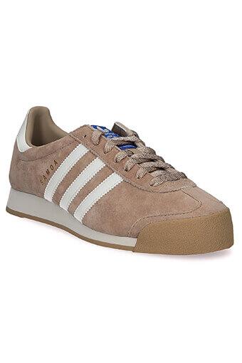 Adidas Originals / Samoa Vintage