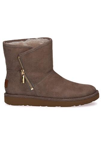 Ugg Australia / Boots KIP