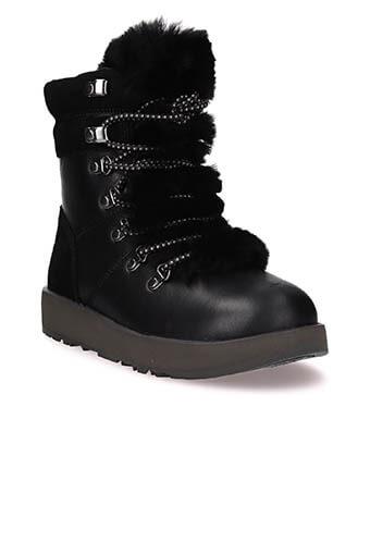 Ugg Australia / Boots Viki waterproof