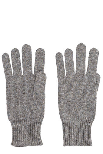 Alexandra Golovanoff / Gants e-Gloves
