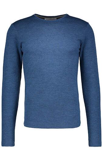 Orlebar Brown / Tee shirt Ob - T