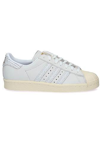 Adidas Originals / Superstar 80s W