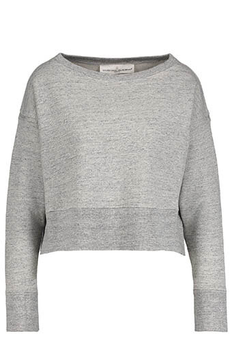Golden Goose / Sweatshirt Rosina